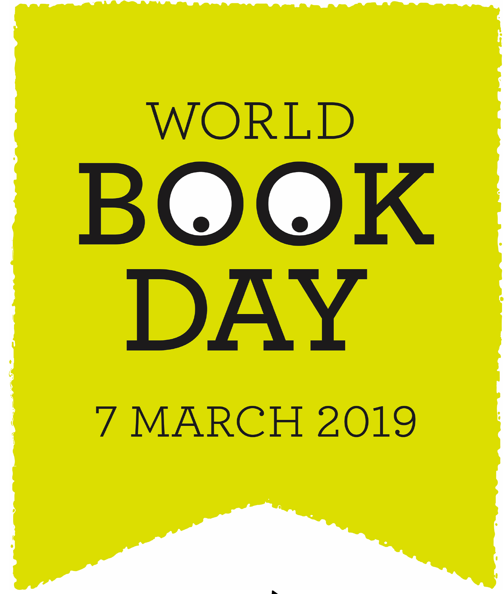 world-book-day-march