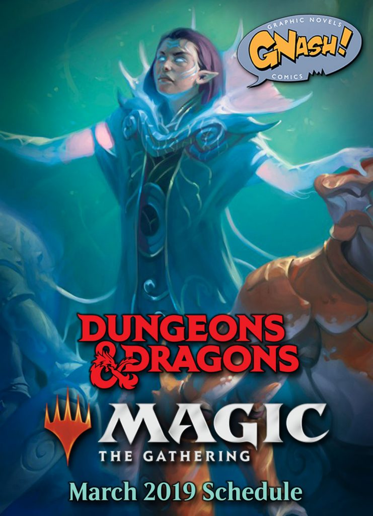 magic-gathering-schedule-devon-march