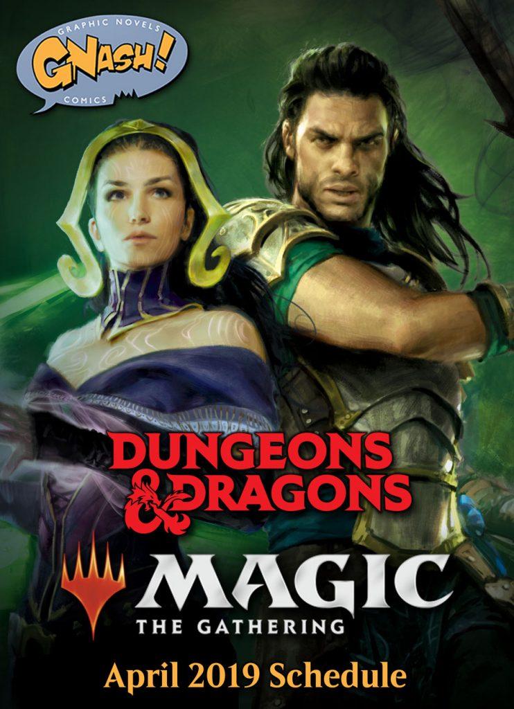 magic-gathering-april-19-devon