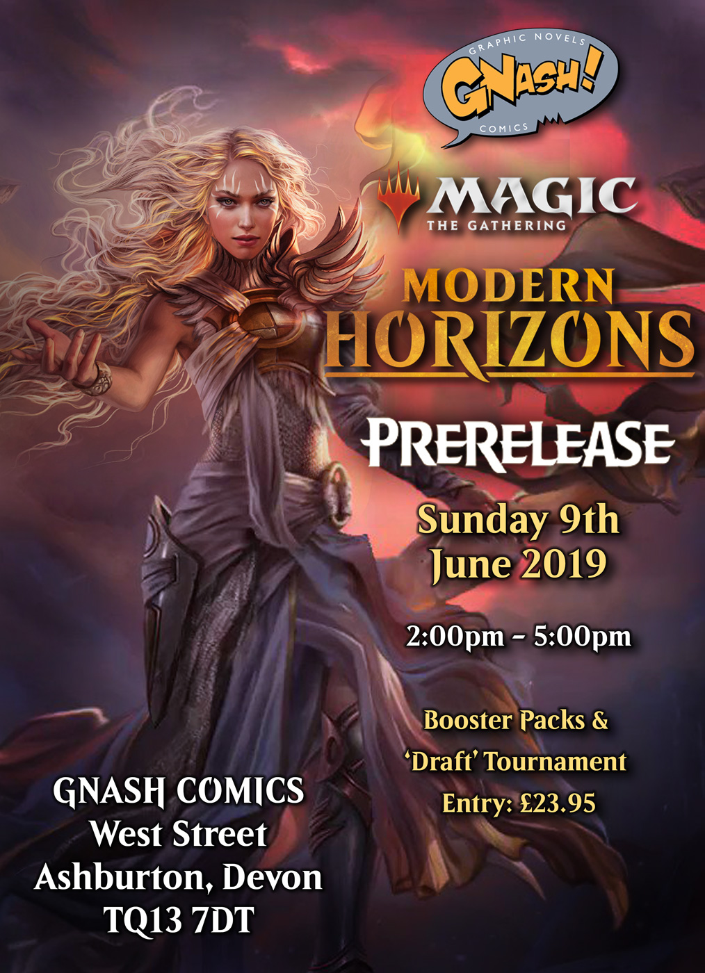 magic-gathering-modern-horizons-june-2019