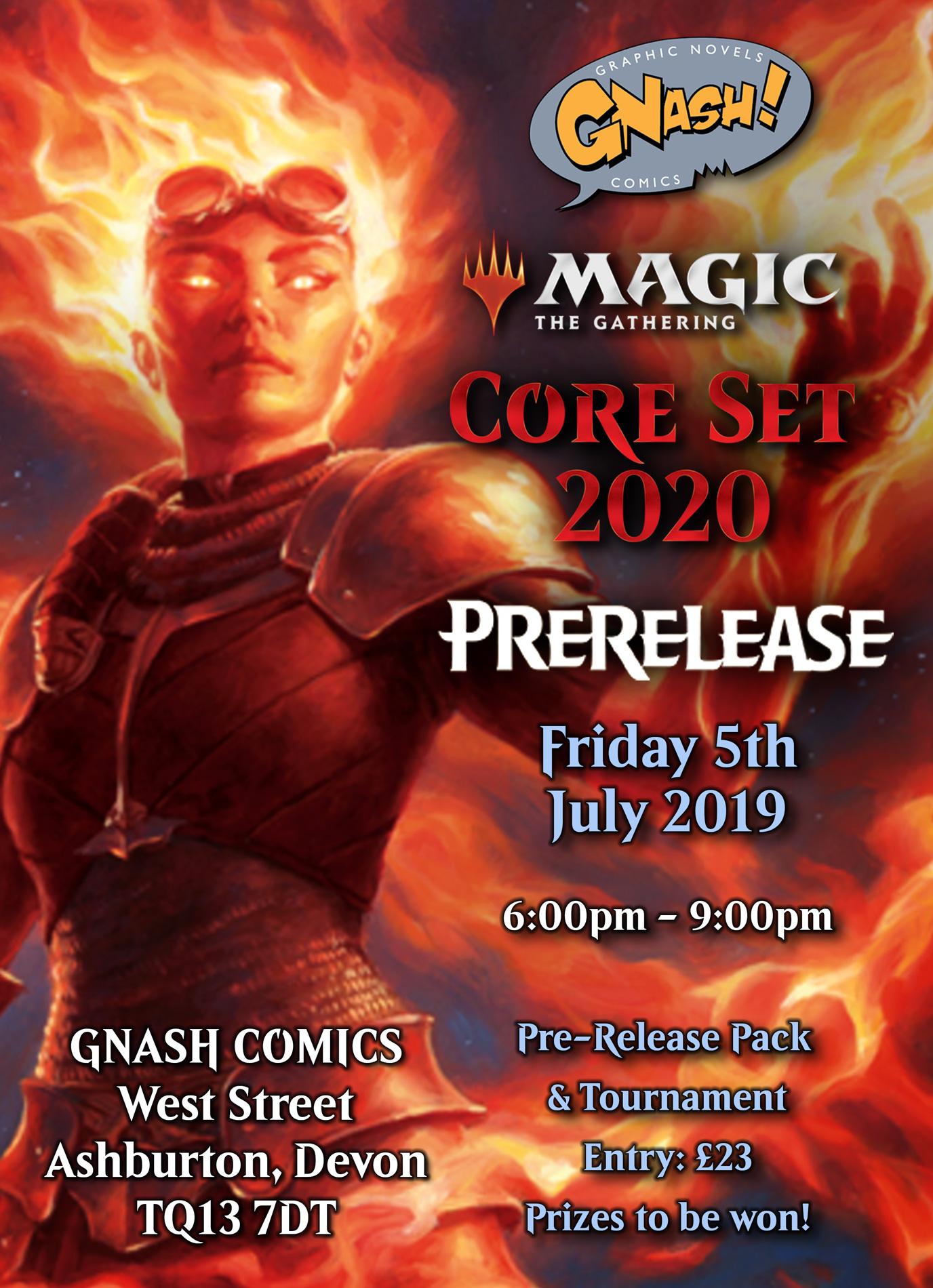 magic-gathering-devon-core-set-202