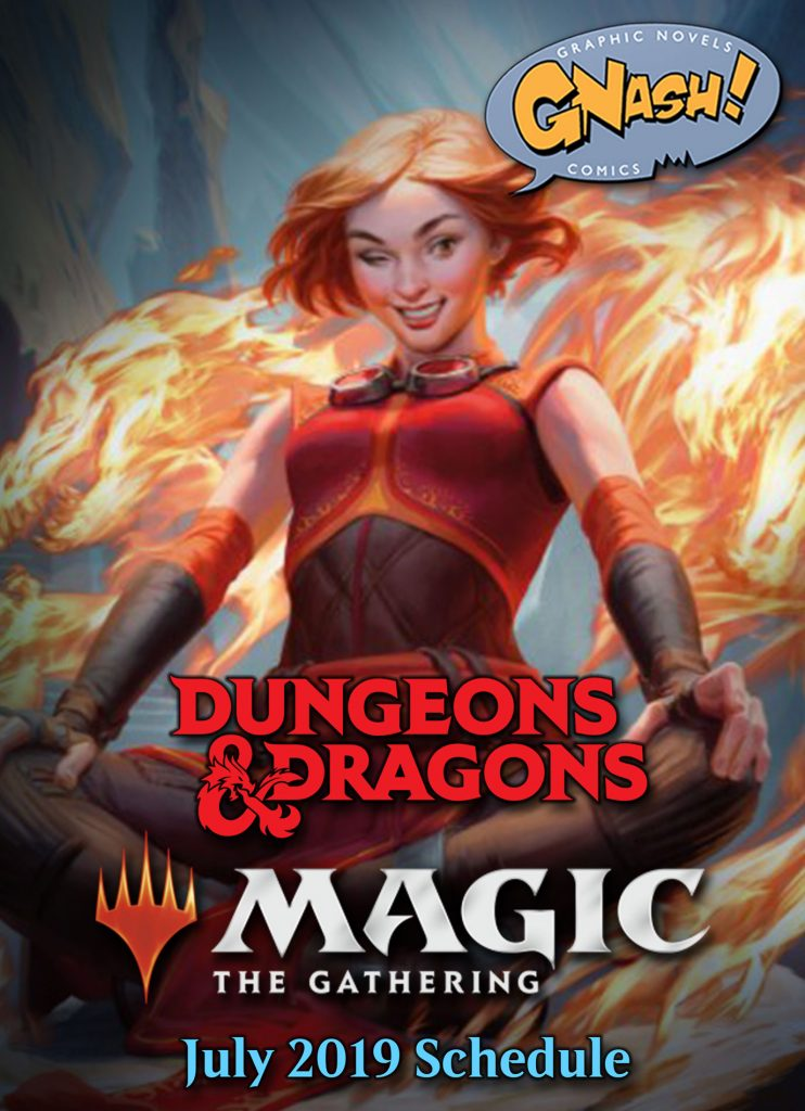 magic-gathering-devon-dungeons-dragons