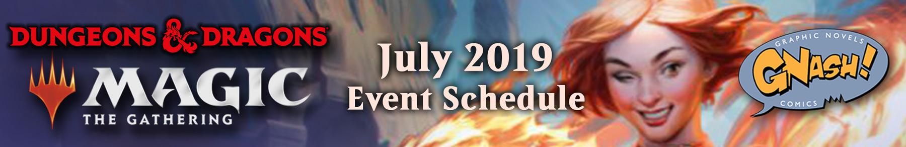 magic-gathering-devon-july