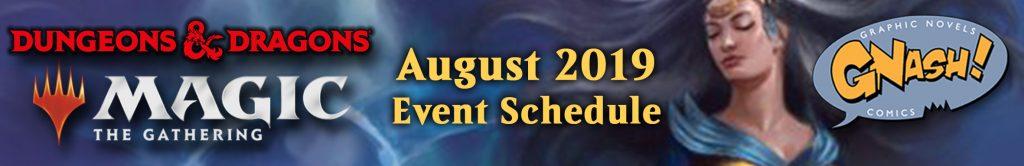 magic-gathering-totnes-devon-august-2019