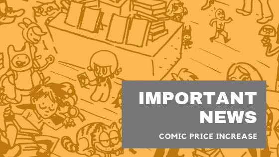 save-money-comics