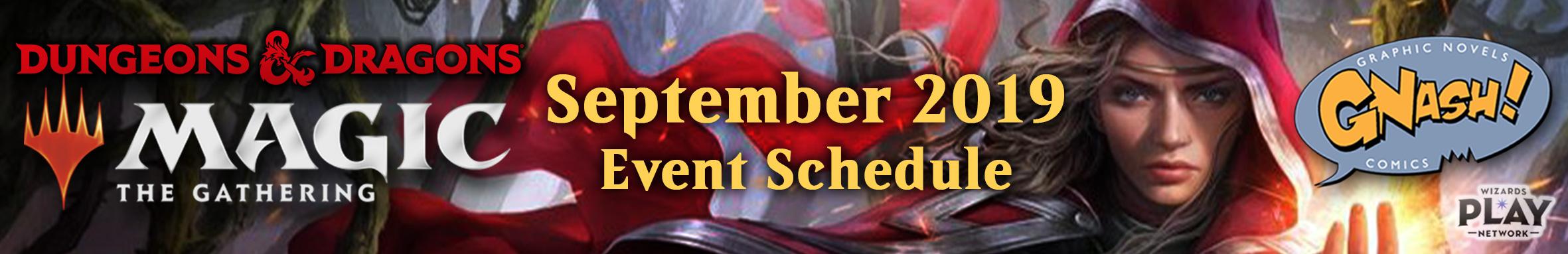 magic-gathering-devon-september