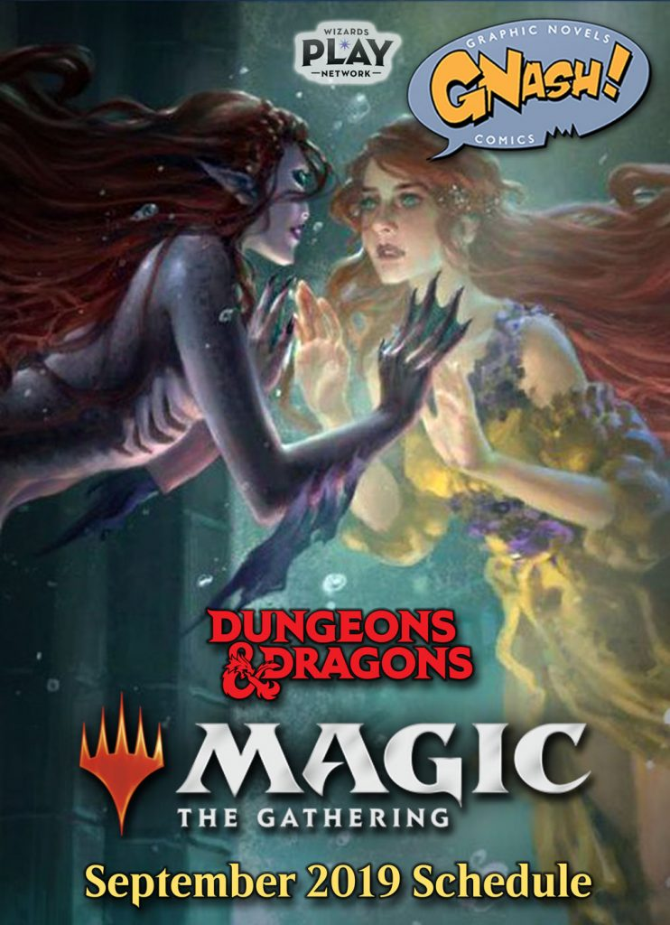 magic-gathering-devon-september
