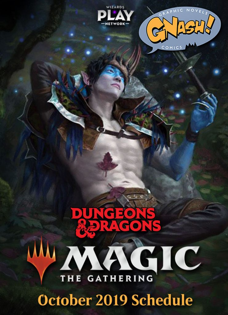 magic-gathering-totnes-ashburton-october