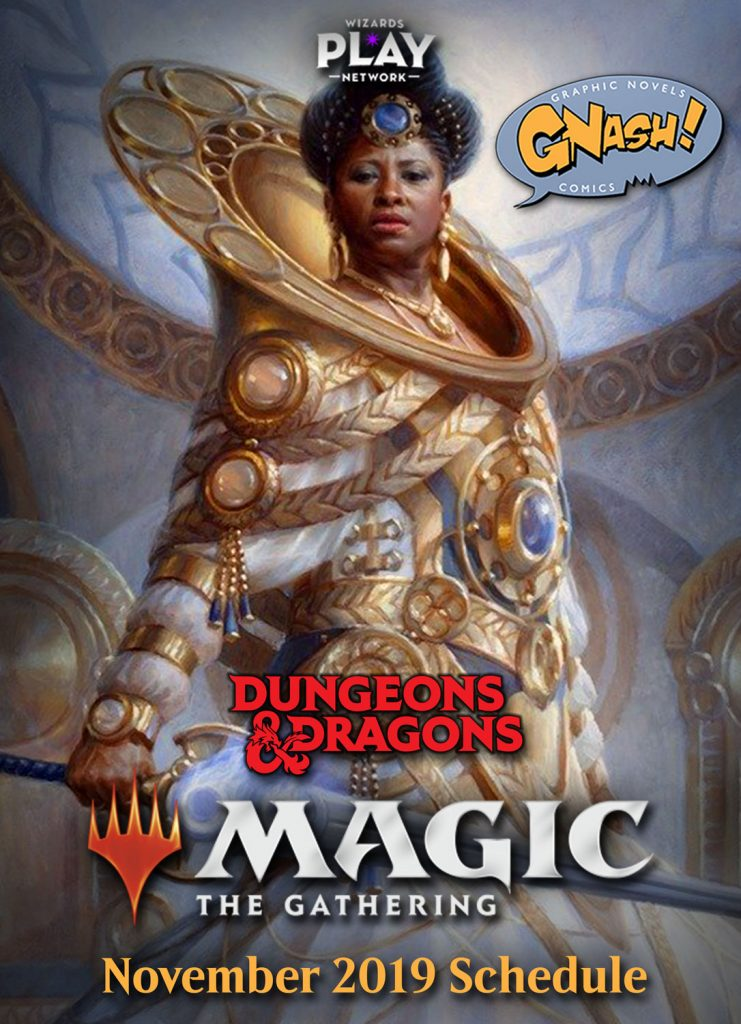 magic-gathering-november-ashburton-totnesdevon