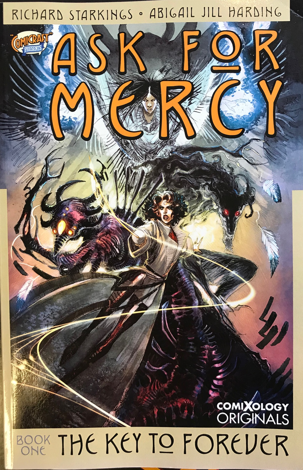 ask-for-mercy-richard-starkings
