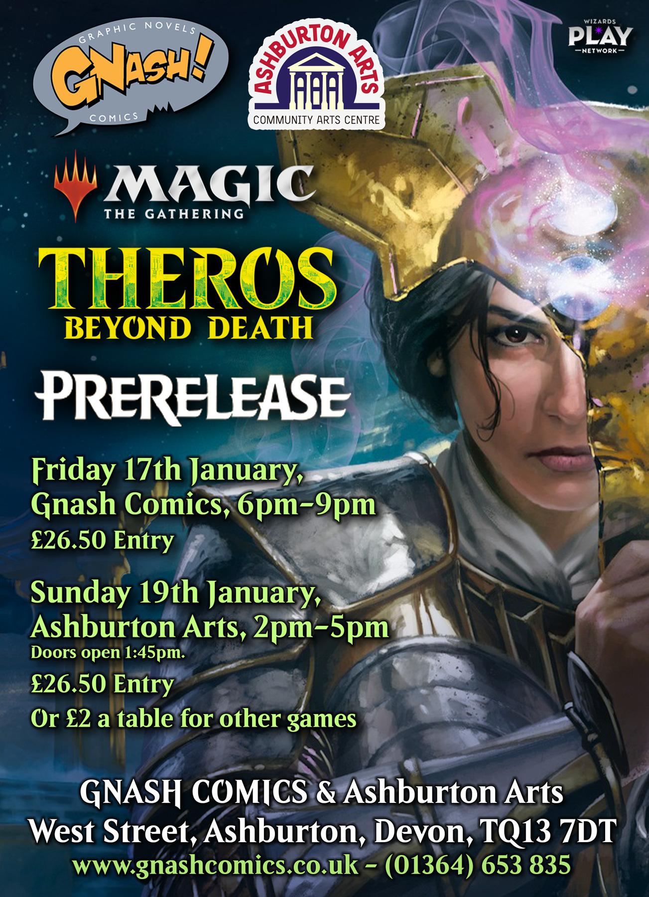 magic-gathering-totnes-ashburton-january-2020