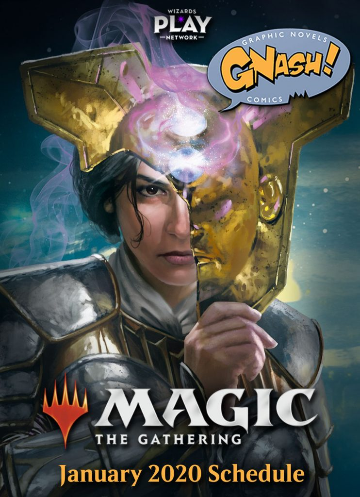 magic-gathering-totnes-ashburton-january-2020