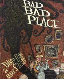 graphic-novel-best-read
