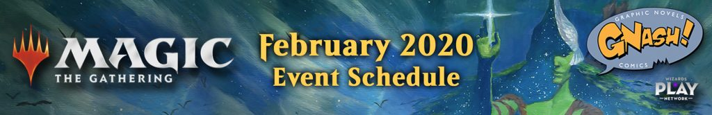 magic-gathering-totnes-ashburton-february-schedule