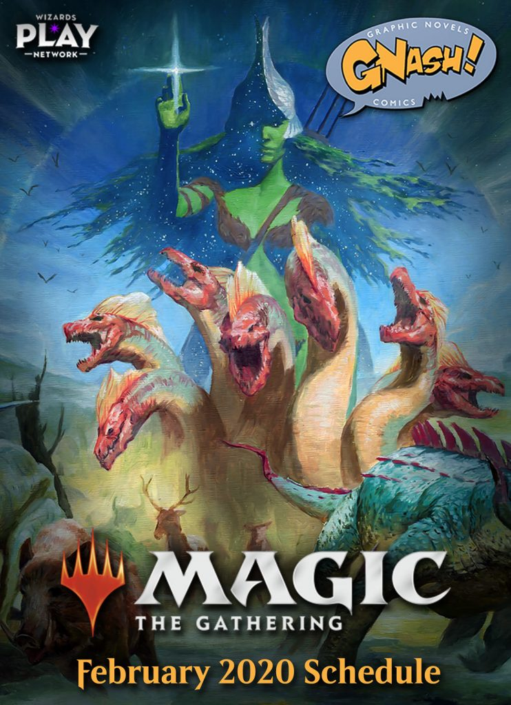 magic-gathering-totnes-ashburton-february-2020