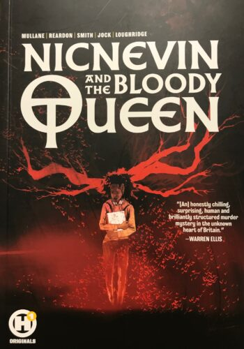 nicnevin-and-the-bloody-queen