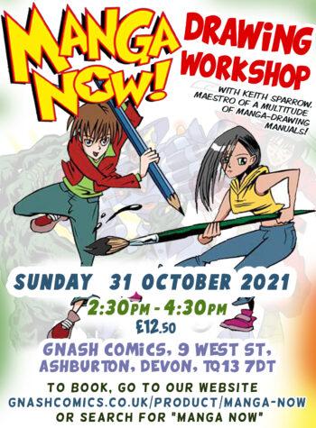 manga-workshop-kids