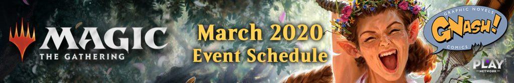 magic-gathering-devon-march-2020