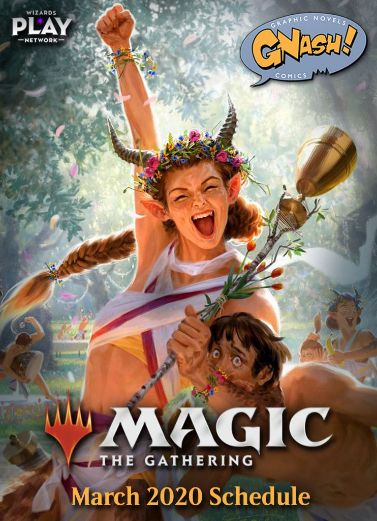 magic-gathering-devon-march-2020