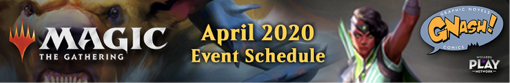 magic-gathering-april-2020
