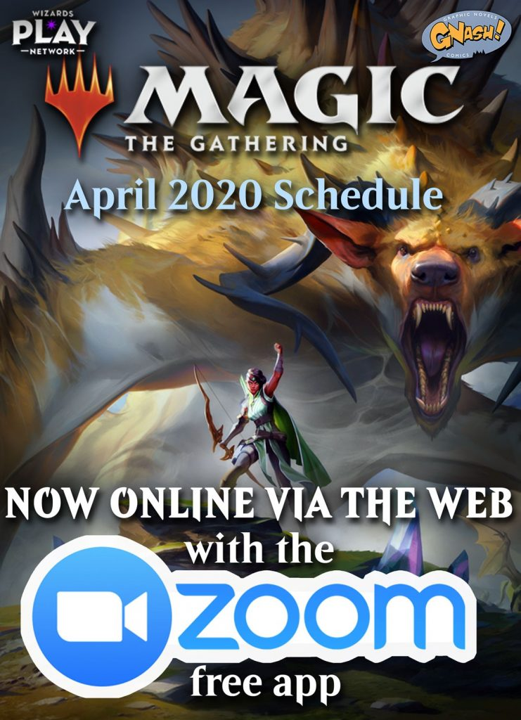 online-magic-the-gathering-zoom-april-2020