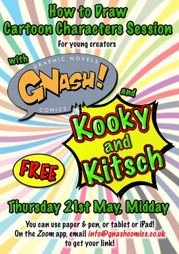 kids-free-workshop-online