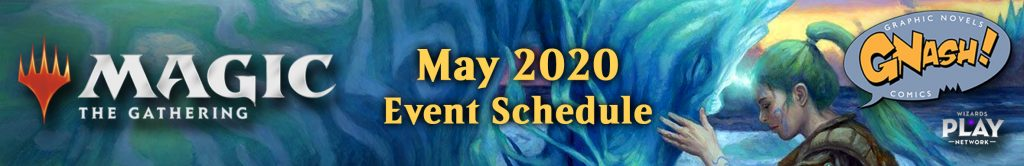 magic-the-gathering-may-2020-online