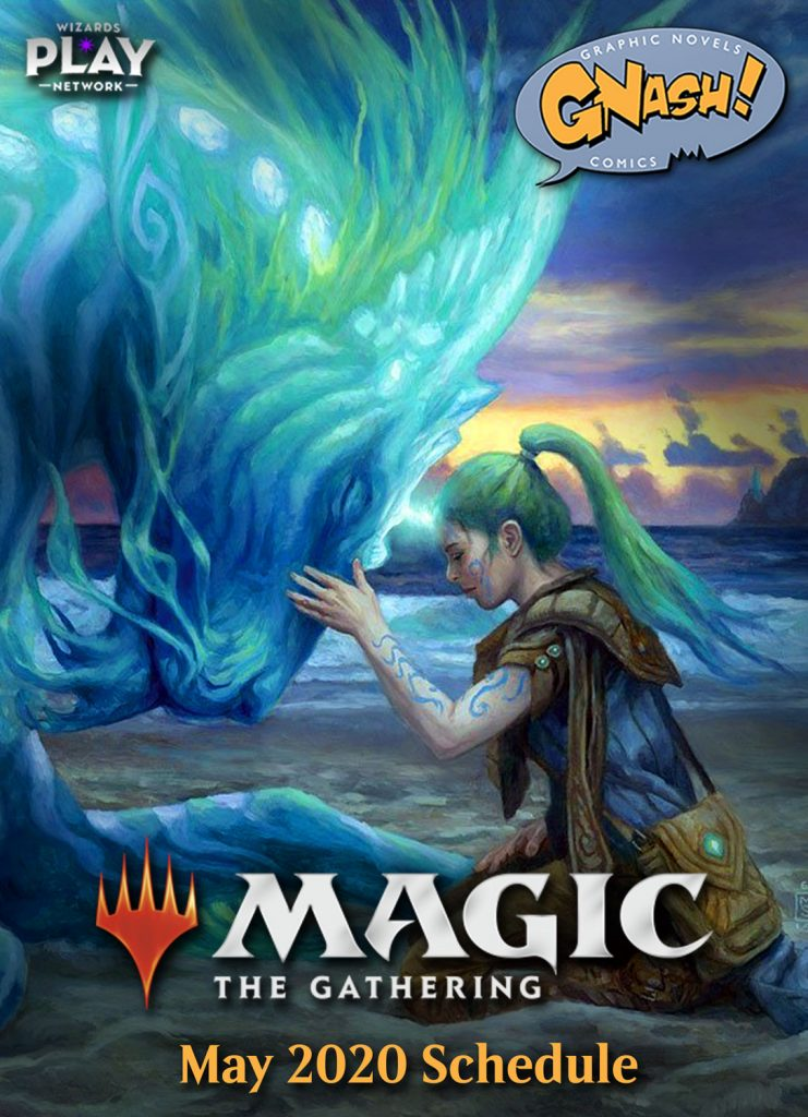 magic-the-gathering-online-may-2020