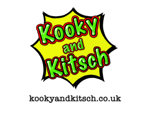 kooky-kitsch-cartoon