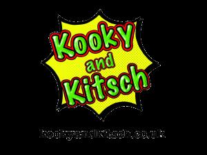 kooky-kitsch-cartoon