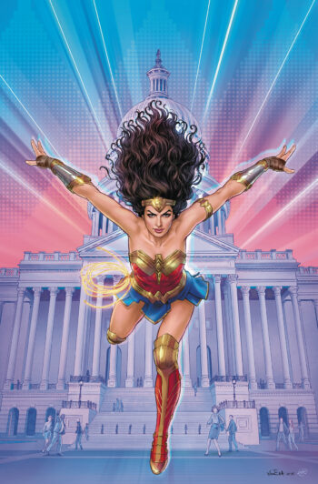comic-wonder-woman