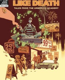 comic-tales-from-umbrella-academy