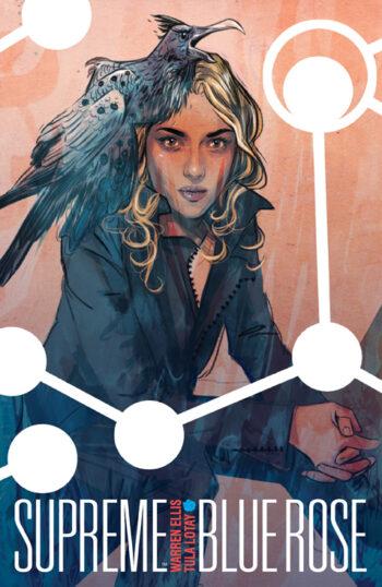 supreme-blue-rose-graphic-novel-tula-lotay