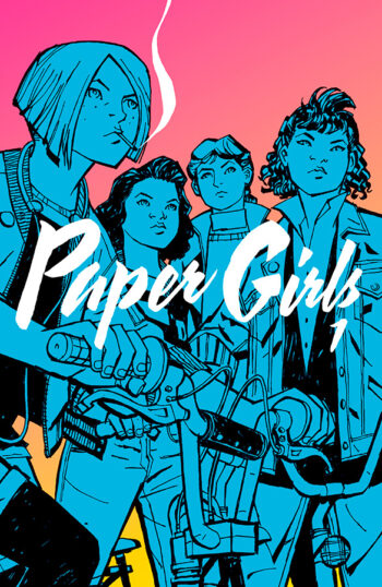 Paper-girls-graphic-novel