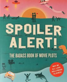 movie-plots -graphic-novel