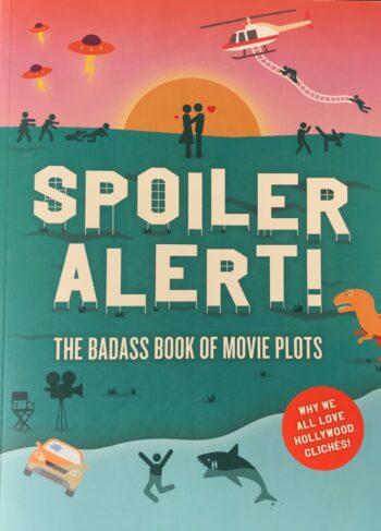 movie-plots -graphic-novel