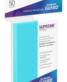 mtg card sleeve sleeves 50 pack coloured ultimate guard ultra pro