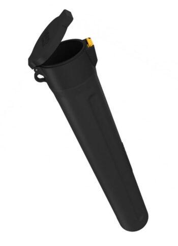 'Mat Pod' Play Mat Tube by Ultimate Guard - Black
