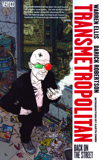 transmetropolitan-warren-ellis-graphic novel