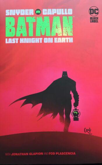 batman-scott-synder