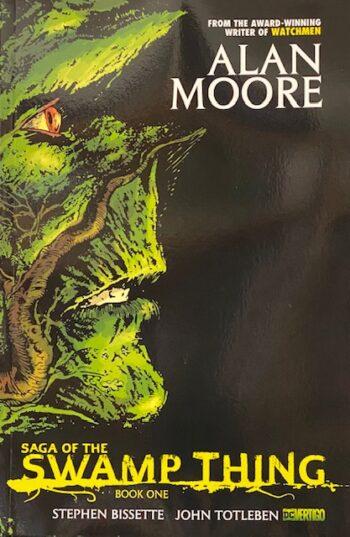 Graphic-Novel-Best