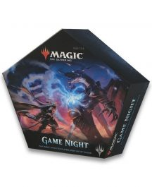 mtg-cards-set-multiplayer-magic-gathering-card-2-5-player-game-night