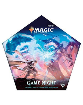 mtg-cards-set-multiplayer-magic-gathering-card-2-5-player-game-night