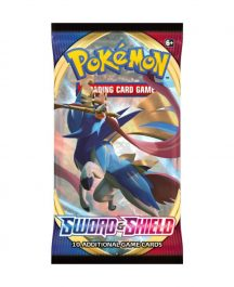 pokemon-tcg-cards-sword-shield-booster-new-gx-ex