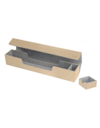 mtg-card-play-mat-case-box-magic-gathering