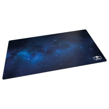 mtg-card-play-mat-space-background-stars-magic-gathering-cards-ultimate-guard