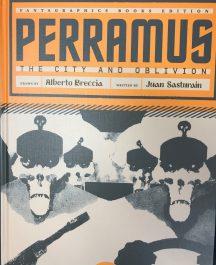 perramus-alberto-breccia-library-juan-sasturain