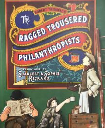 ragged-trousered-philanthropists-scarlett-sophie-rickard