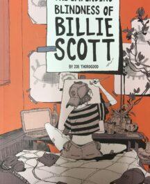 impending-blindness-of-billie-scott-zoe-thorogood