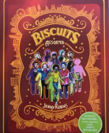 biscuits-assorted-jenny-robbins